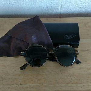 Persol Accessories - Persol Sunglasses - Polarized - Unisex